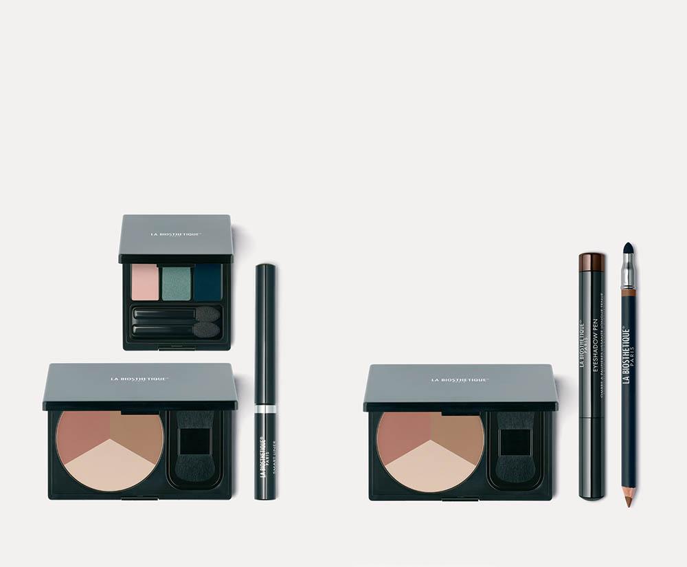 Friseur Pfungstadt Make-Up
