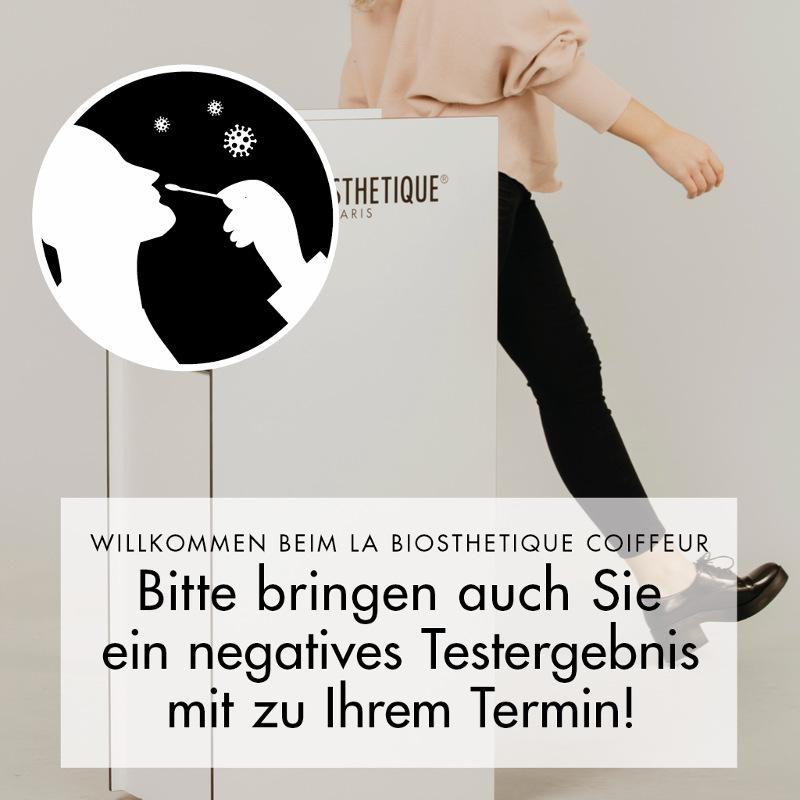 Friseur Pfungstadt Testpflicht Friseurbesuch