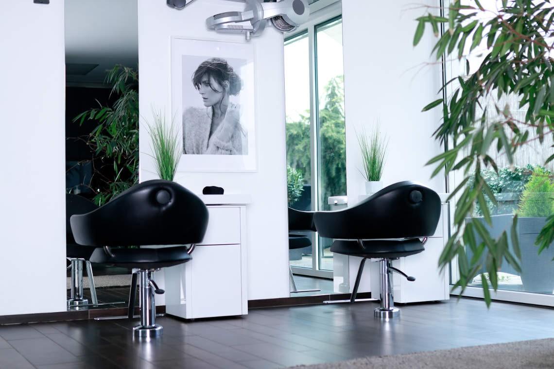 Friseur-Pfungstadt-Salon-02