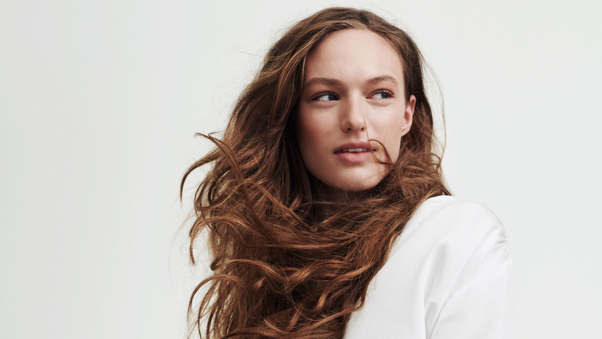 La-Biosthetique-Long-Hair-01-Ark-1